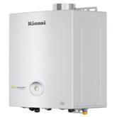 采暖炉RBS-25K88品牌解析